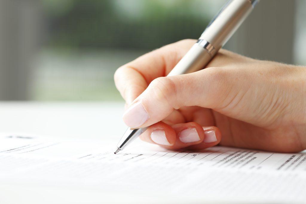 Werbebrief für Kunden: Schnell, einfach und günstig